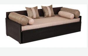 diwan cart sofa in vizag