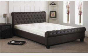 bed room matresses