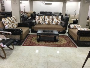 sofa sets in vizag