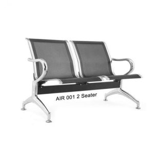 airport-2-seater