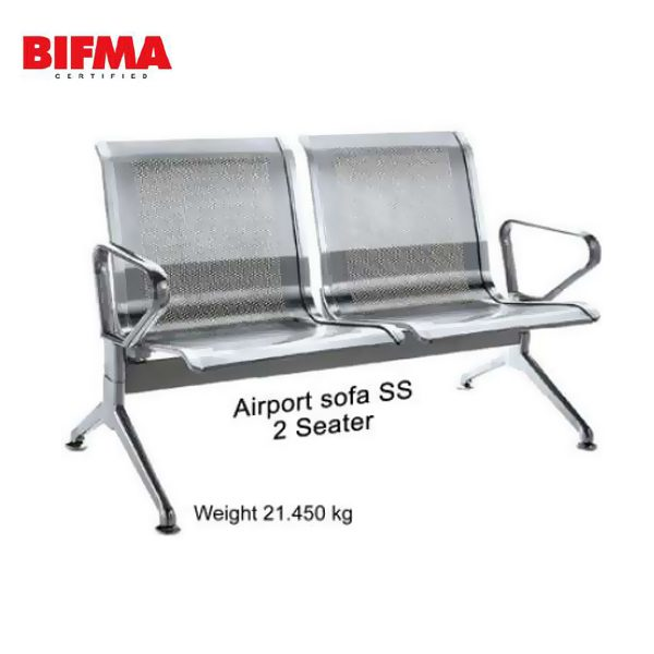 airport-2-seater-450kg