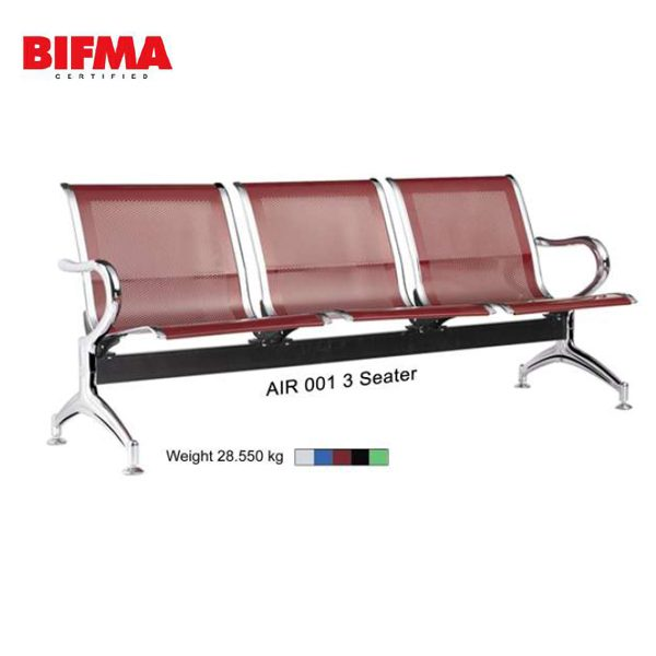airport-3-seater-28550
