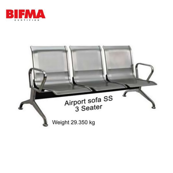 airport-3-seater-29350