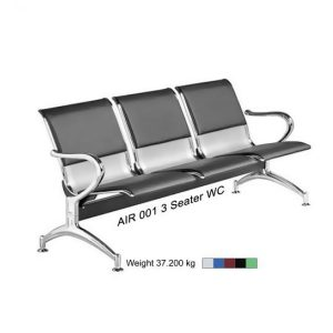 airport-3-seater-37200
