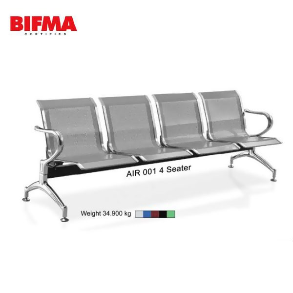 airport-4-seater-34900