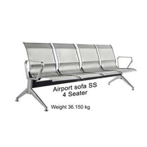 airport-4-seater-36150