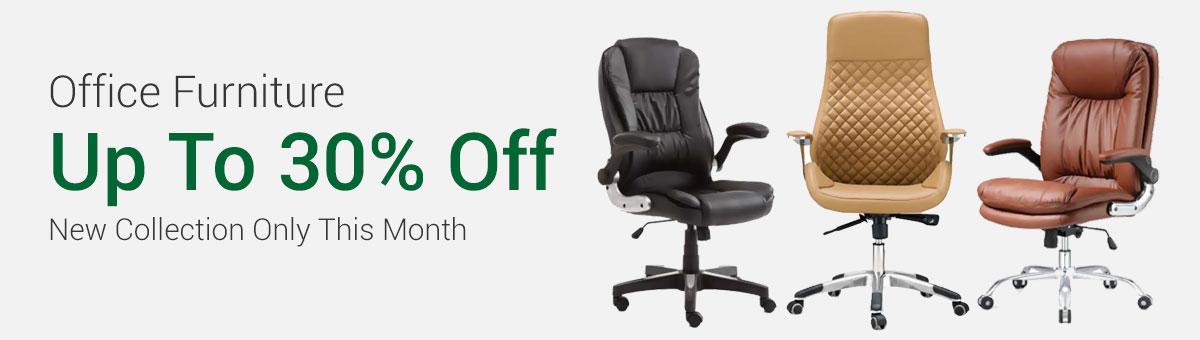 boss-chairs-banner
