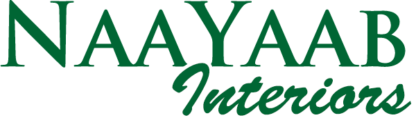 Naayaab Interiors