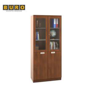 full-storage-2