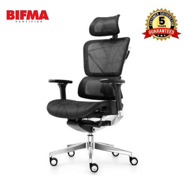 inox-new-chair
