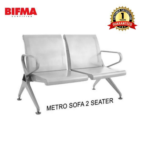 metro-sofa-2-seater