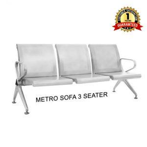 metro-sofa-3-seater