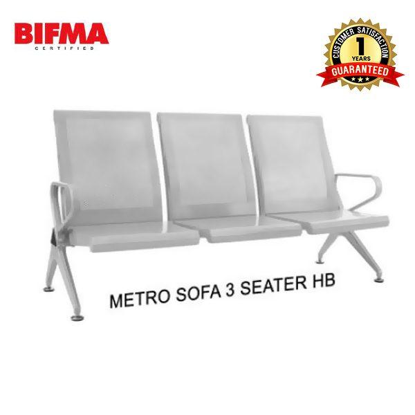 metro-sofa-3-seater-HB