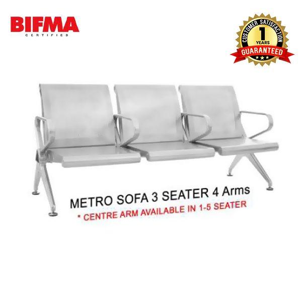metro-sofa-4-seater-4-arms