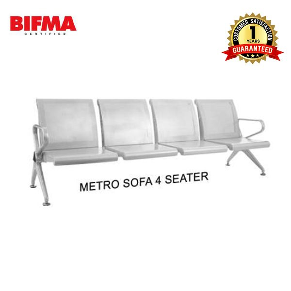 metro-sofa-4-seater