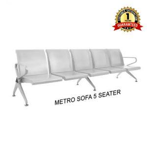 metro-sofa-5-seater