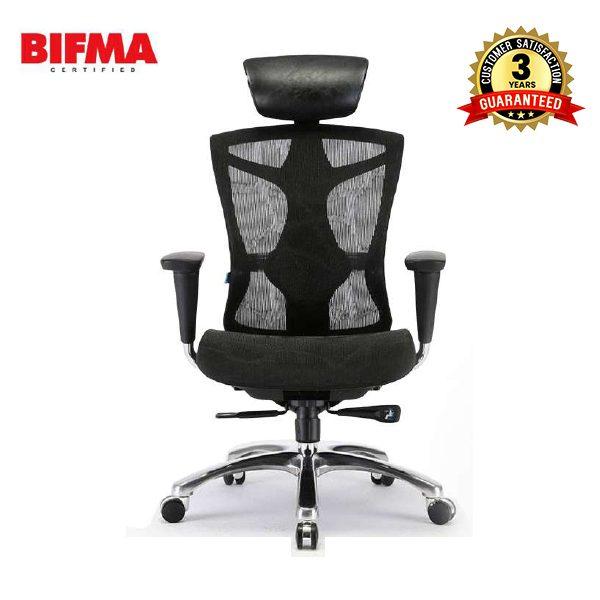 v1-new-chair