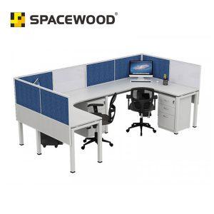 QSWS3PCCO150150