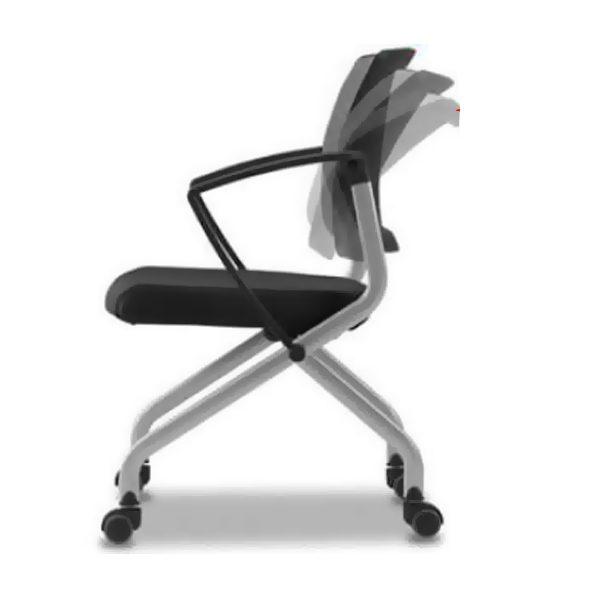 zoho-folding-chair
