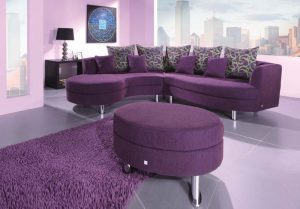 Best 50 corner sofa set