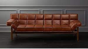 Virgo model sofa set