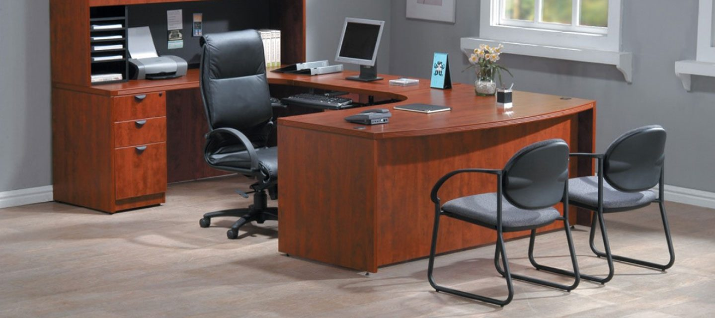 office-furniture-bg