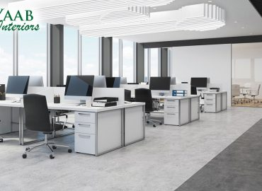 Exclusive Office Furniture