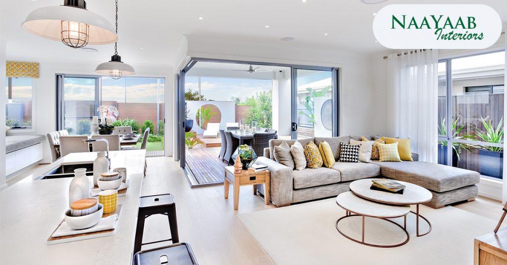 Living room- Bedroom- Kitchen Furniture