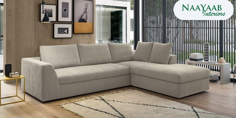 Top quality home furniture