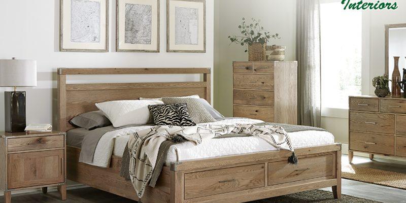 Quality Wood Furniture